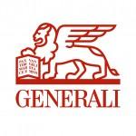Generali-Nuovo-Logo-HiRes